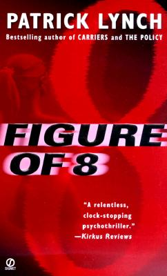 Image for Figure of 8