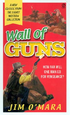 Image for Wall of Guns