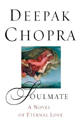 Image for Soulmate:: A Novel of Eternal Love