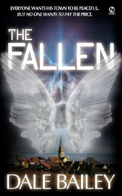 Image for The Fallen