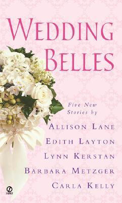 Image for Wedding Belles