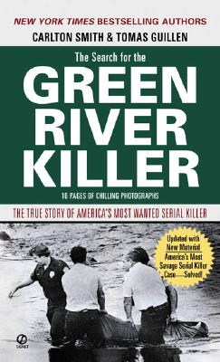 Image for The Search for the Green River Killer