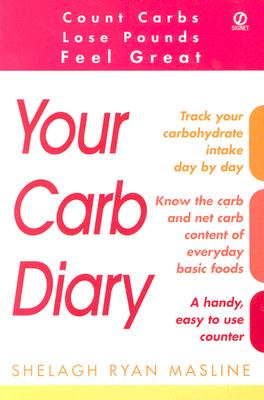 Image for Your Carb Diary