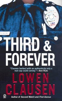 Third & Forever, Clausen, Lowen