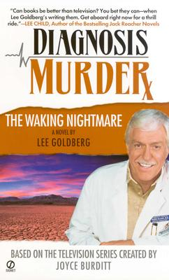 The Waking Nightmare, Goldberg, Lee