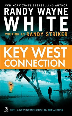 Image for Key West Connection