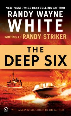 The Deep Six, White, Randy Wayne