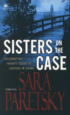Image for Sisters On the Case: Celebrating Twenty Years of Sisters in Crime