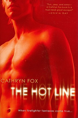 Image for HOT LINE