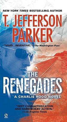 Image for The Renegades: A Charlie Hood Novel