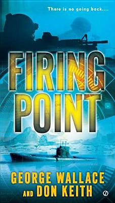 Firing Point, George Wallace, Don Keith