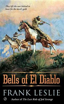 Image for The Bells of El Diablo