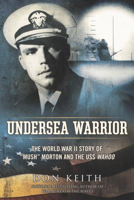 Image for Undersea Warrior