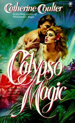 Image for Calypso Magic