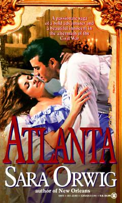 Image for Atlanta