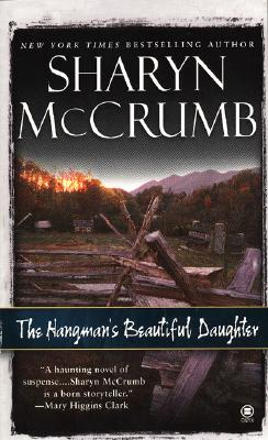 "Image for ""Hangman's Beautiful Daughter, The"""