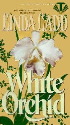 Image for White Orchid (Topaz Historical Romances)