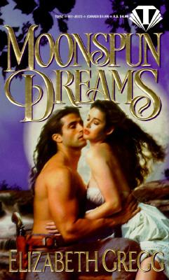 Image for Moonspun Dreams
