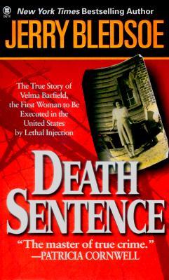DEATH SENTENCE, BLEDSOE, JERRY