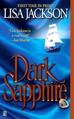 Image for Dark Sapphire (Dark Jewels Trilogy)