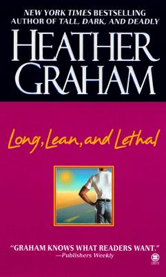 Image for Long, Lean and Lethal