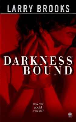 Image for Darkness Bound