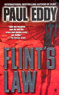 Image for Flint's Law
