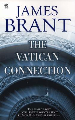 Image for The Vatican Connection