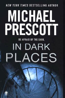 Image for In Dark Places