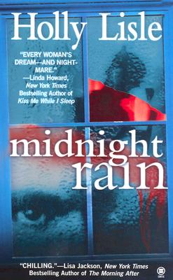 Image for Midnight Rain