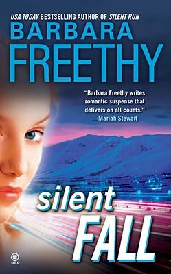 Silent Fall, Barbara Freethy