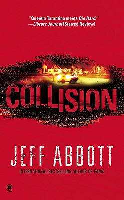 Collision, Abbott, Jeff