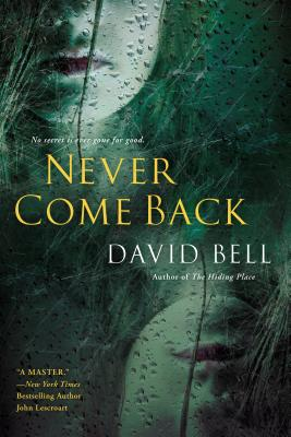 Image for Never Come Back