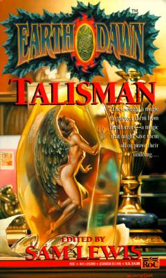 Image for TALISMAN