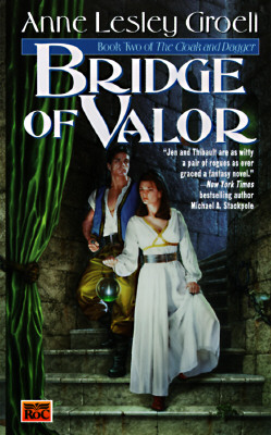Image for Bridge of Valor