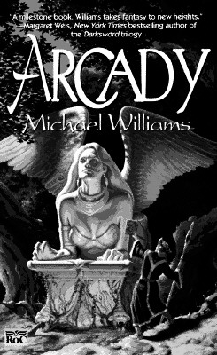 Image for Arcady