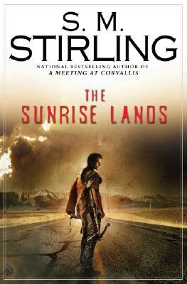 Image for The Sunrise Lands
