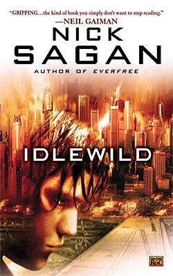 Image for Idlewild