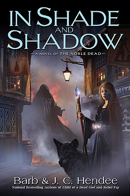 Image for In Shade And Shadow