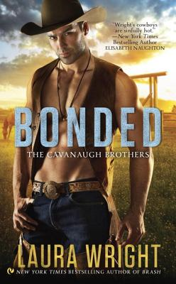 Image for CAVANAUGH BROTHERS: BONDED