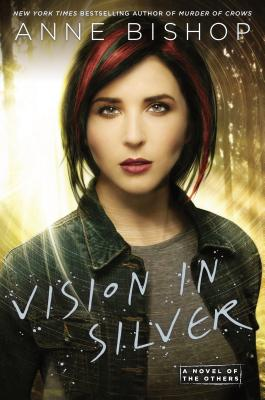 Image for Vision in Silver (A Novel of the Others)