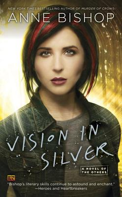 Image for Vision in Silver