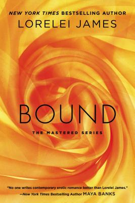 Image for Bound