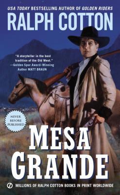 Image for Mesa Grande