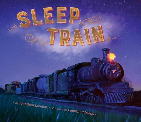 Image for Sleep Train