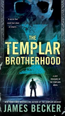 Image for TEMPLAR BROTHERHOOD, THE