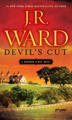 Image for The Devil's Cut (Bourbon Kings #3)