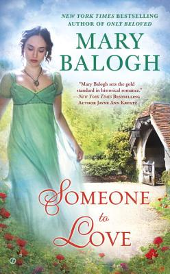 Image for Someone To Love: A Westcott Novel (A Wescott Novel)