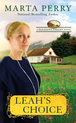 Image for Leah's Choice (Pleasant Valley)