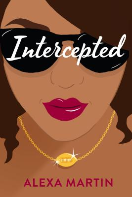 Image for Intercepted